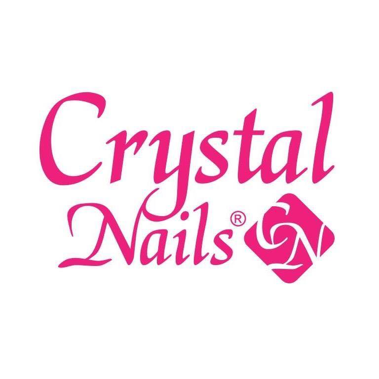 Crystal Nails Portugal